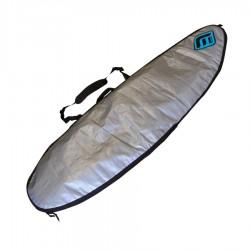 Housse de surf Madness Fish
