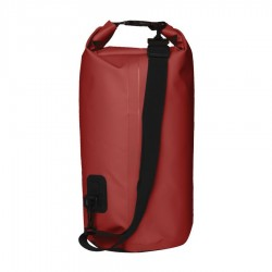Vissla Sac 7 Seas Dry Pack 20L