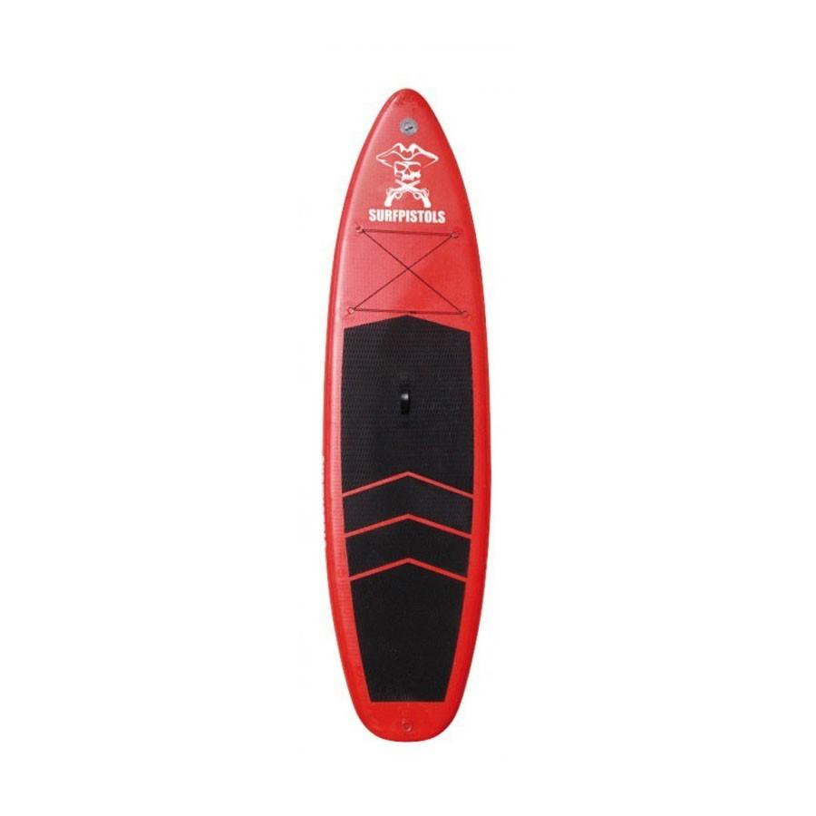 SUP Surfpistol ISUP Kid 7'5