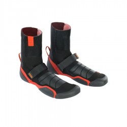Chaussons ION Magma Boots 3/2mm - round toe