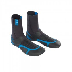 Chaussons ION Plasma Boots 3/2mm - round toe