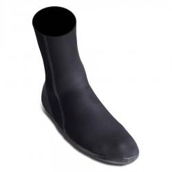 Wetty - chaussons néoprène 3mm LARGE black