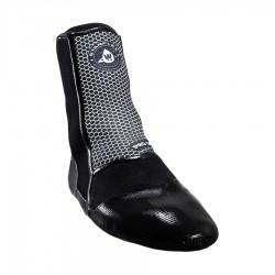 Wetty - chaussons néoprène 3mm pro serie