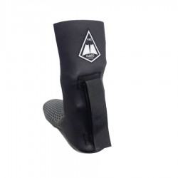 Wetty - chaussons Bodyboard néoprène 2mm Waterman