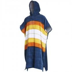 Billabong Mens Hoodie Towel