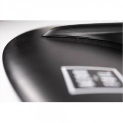Fanatic Aero Surf Foil 1500