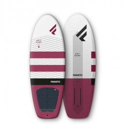 Fanatic Sky Surf Foil