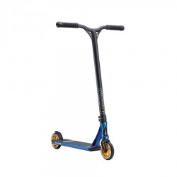 Trottinettes Blunt Complete Prodigy S8 burnt pipe