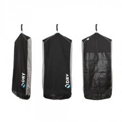Dry Housse Drybag Elite