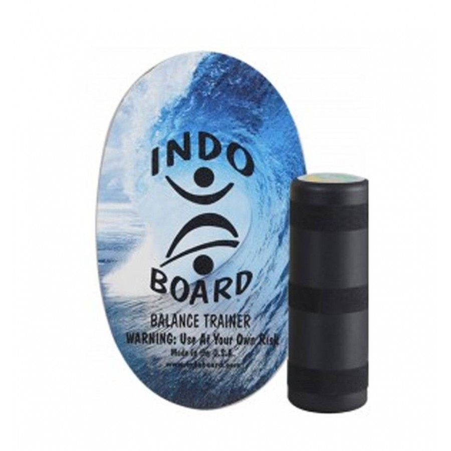 Indo Board Original Wave