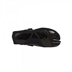 Chaussons Billabong Furnace Carbon Comp 5mm Split toe