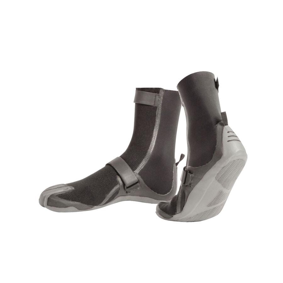 Chaussons Billabong Revolution 3mm Split toe