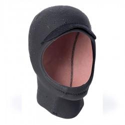 Cagoules Rip Curl Heatseeker 3MM G Bomb