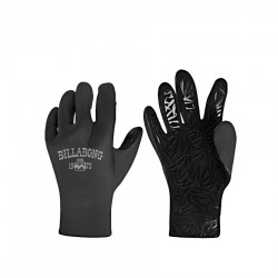 Gants Billabong Synergy 2mm