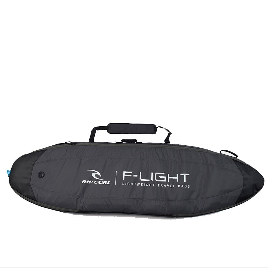 Housse F-light Double cover 6'7