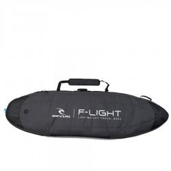 Housse F-light Single cover 6'3