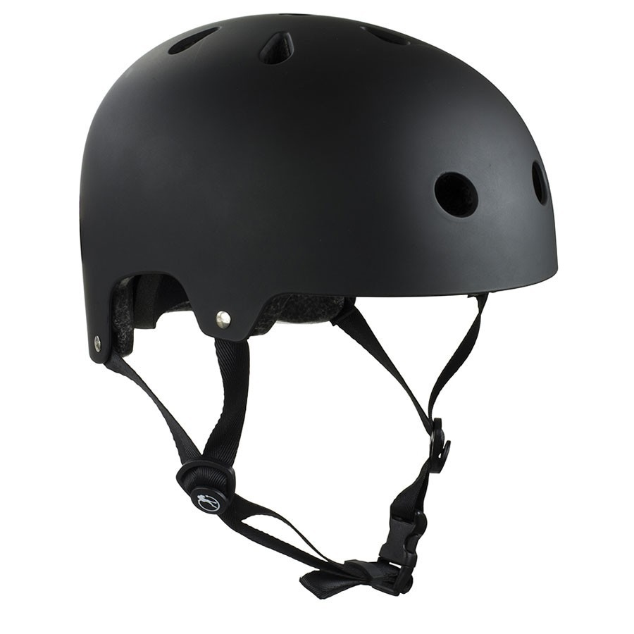 Casque Sfr Essensial Black