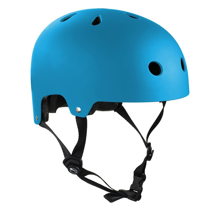 Casque Sfr Essensial Blue