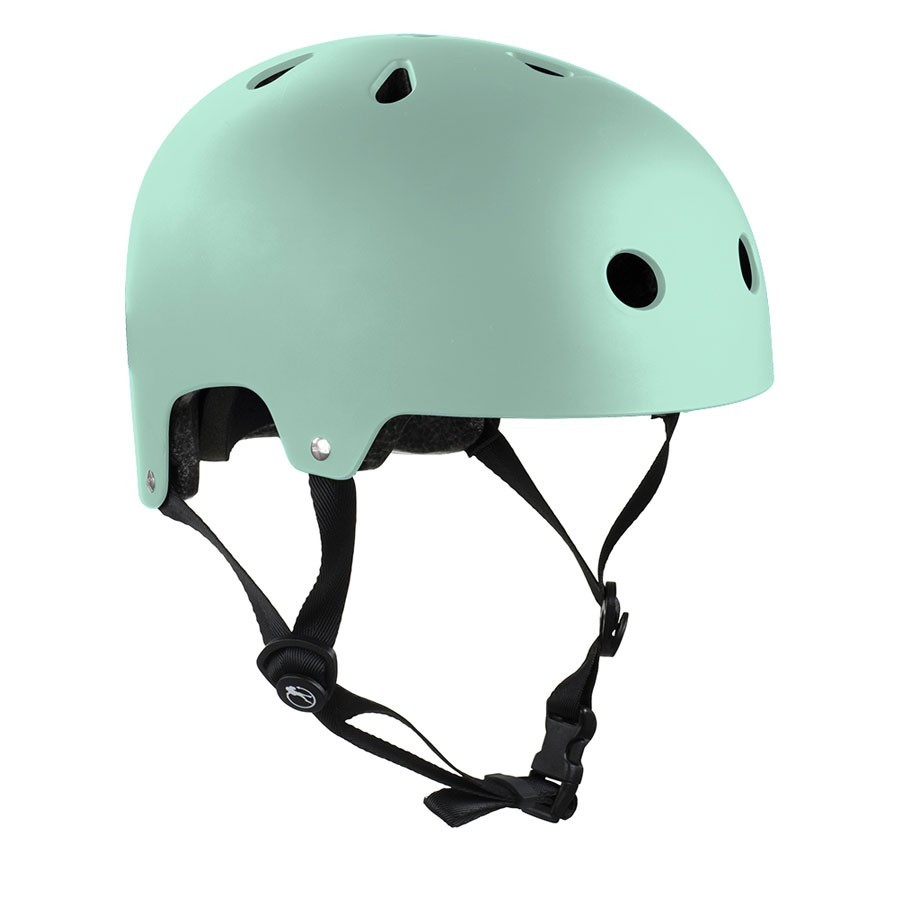 Casque Sfr Essensial Teal