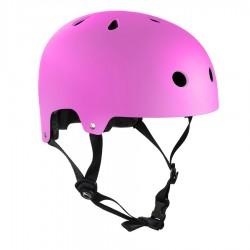 Casque Sfr Essensial Pink