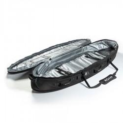 Boardbag Roam univers coffin 10mm 3-4  planches