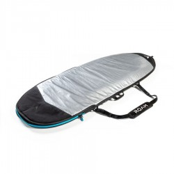 Boardbag Roam Tech Fish / HYB 10mm