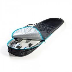 Boardbag Roam Tech Fun 10mm