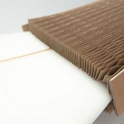 Système Emballage planche Flexi Hex XL
