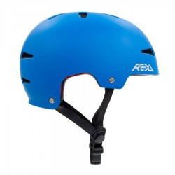 Casque Rekd Elite 2.0 blue