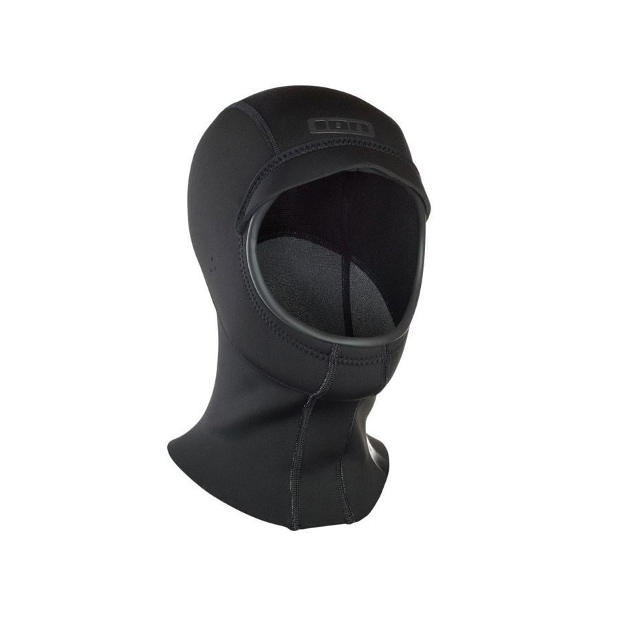Cagoule ION Neo Hood 2/1mm