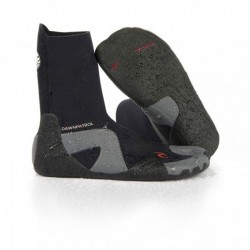 Chaussons Rip Curl Dawn Patrol 5mm Round Toe