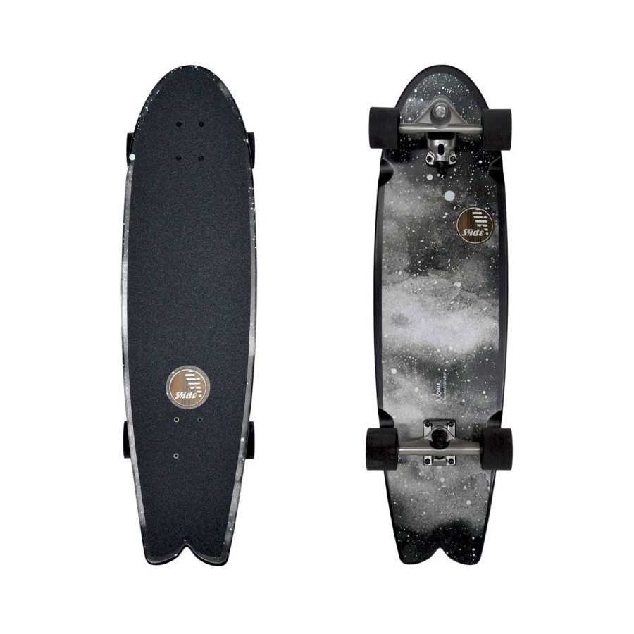 Surf Skate Slide Neme Pro 35''