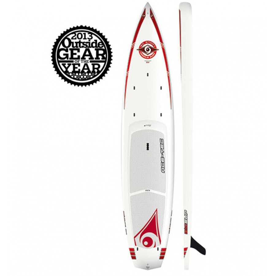 SUP Bic Ace Tech 12'6 Wing