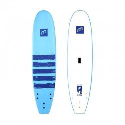Planche de Surf Madness HD CORE 7'6