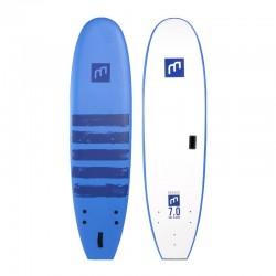 Planche de Surf Madness HD CORE 7'0