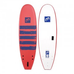 Planche de Surf Madness HD...