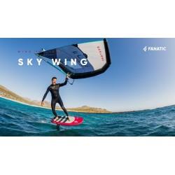 Fanatic SUP Sky Wing