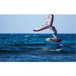 Duotone Foil Wing Boom 115-175cm