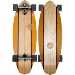 Slide Surfskate Diamond Waimea 32''