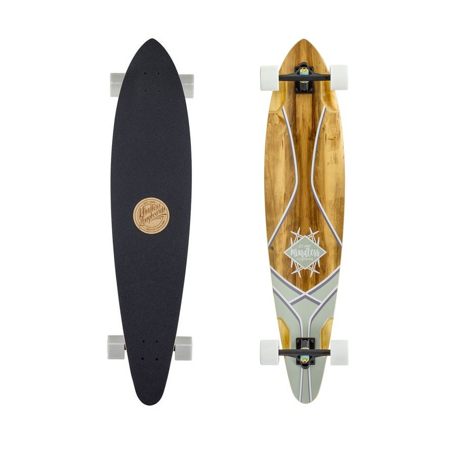 Longboard Mindless Core Pintail 44