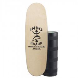 Indo Board Mini Pro Natural