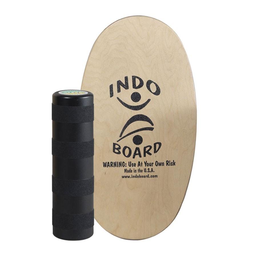 Indo Board Mini Original Natural