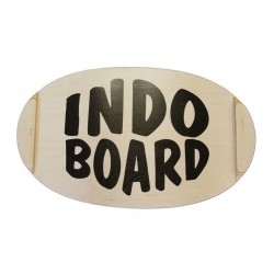 Indo Board Electric Energy