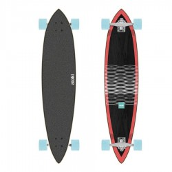 """Off Shore Pintail 40"""" Aloiki Complete"""
