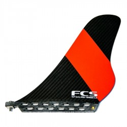 FCS Eric Terrien Pro Model 8.5 Sup Series