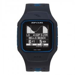 Rip Curl Search GPS 2 blue vue de face