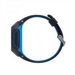 Rip Curl Search GPS 2 blue vue de profil