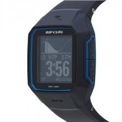 Rip Curl Search GPS 2 blue de biais