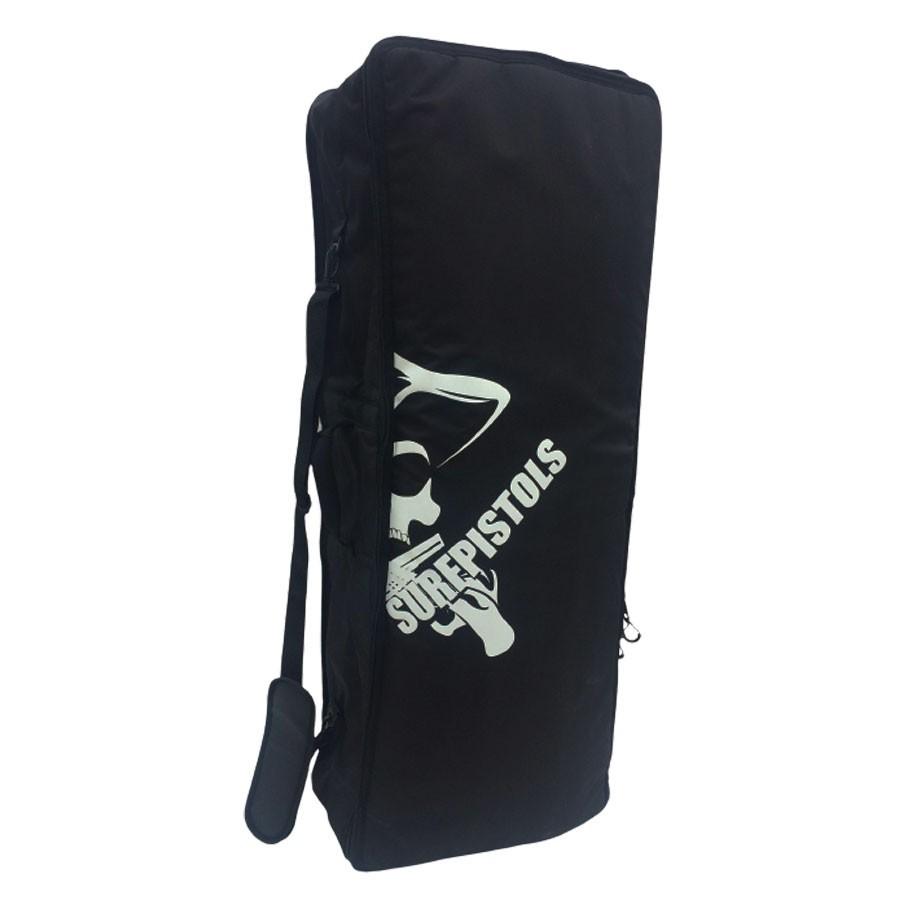Sac de Transport pour Foil Surf Pistol