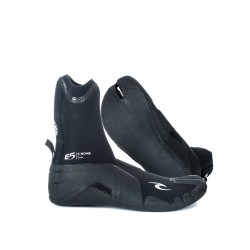 Chaussons RipCurl Ebomb 3 mm split toe
